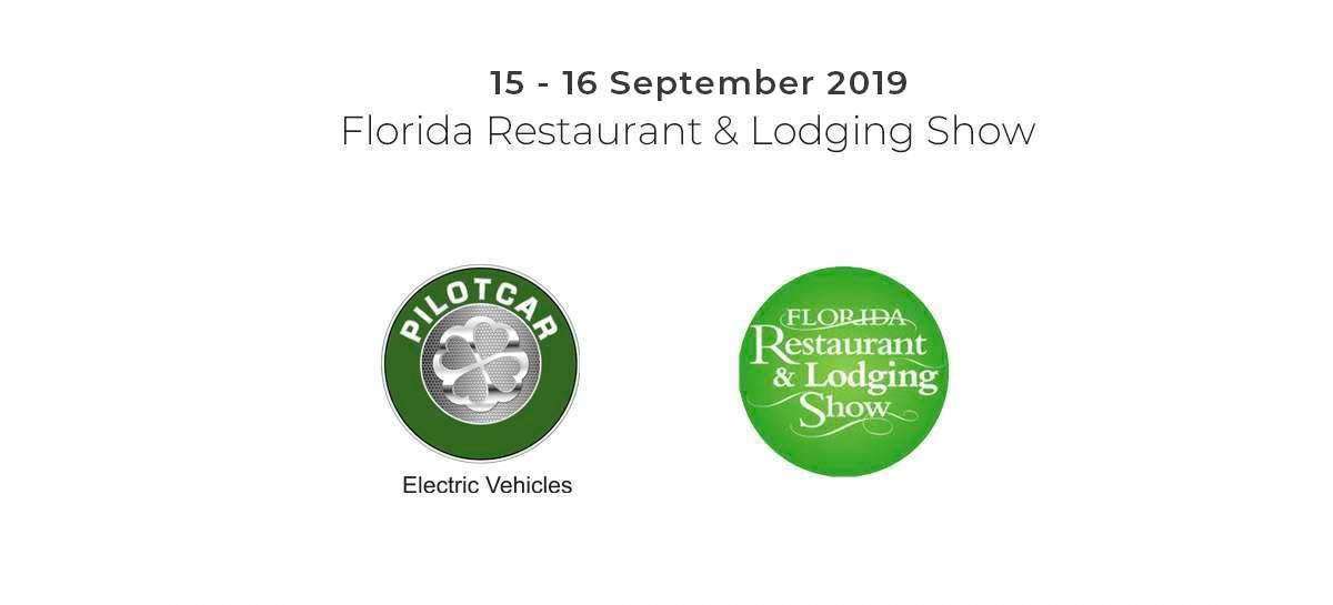 Florida Restaurant & Lodging Show