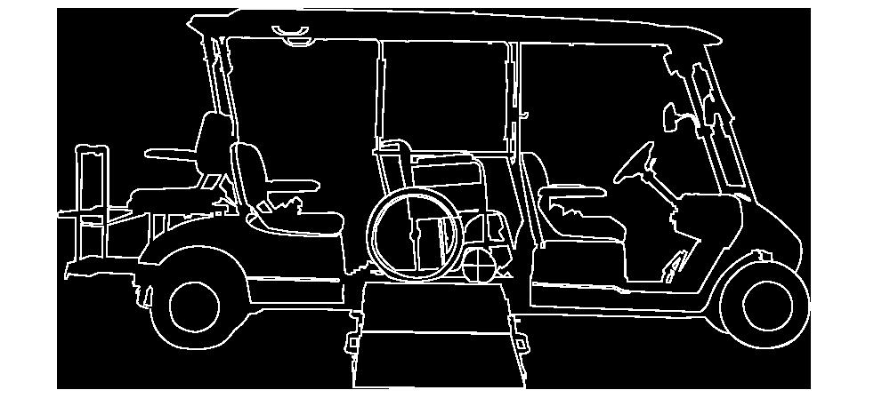 PC-H Teknik Çizim